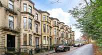 Thumbnail 1 of Bowmont Terrace, Dowanhill, Glasgow, G12