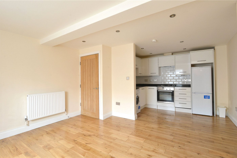 Flat/apartment to rent in Dulwich - East Dulwich Road, East Dulwich, SE22