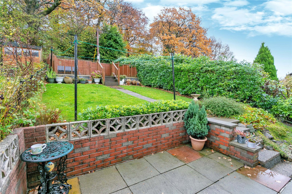 Image 15 of Hallydown Drive, Jordanhill, Glasgow, G13