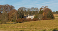 Thumbnail 1 of Brookfield House, By Gleneagles, Perthshire, PH4