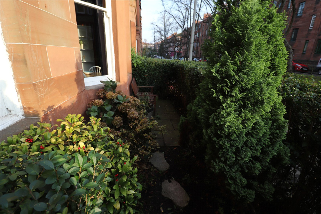 Image 14 of Dudley Drive, Glasgow, Lanarkshire, G12