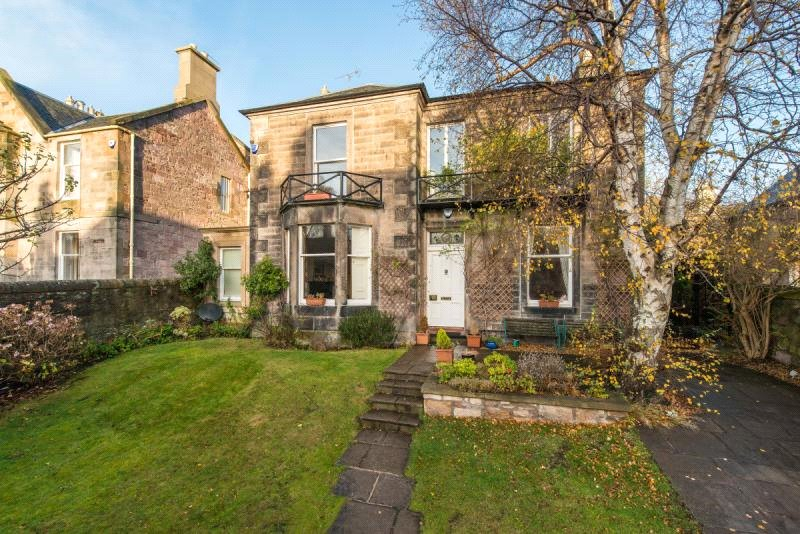 Image 1 of Dick Place, Edinburgh, Midlothian, EH9