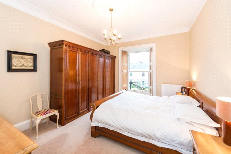Image 10 of Dick Place, Edinburgh, Midlothian, EH9