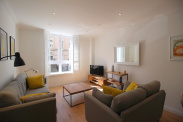 View of 28, Fettes Row, New Town, Edinburgh, EH3 6RL
