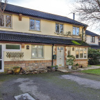 High Acre Drive, Ivybridge, Devon, PL21