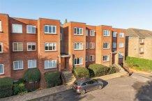 Residential Sales Lettings In Walton On Thames Weybridge