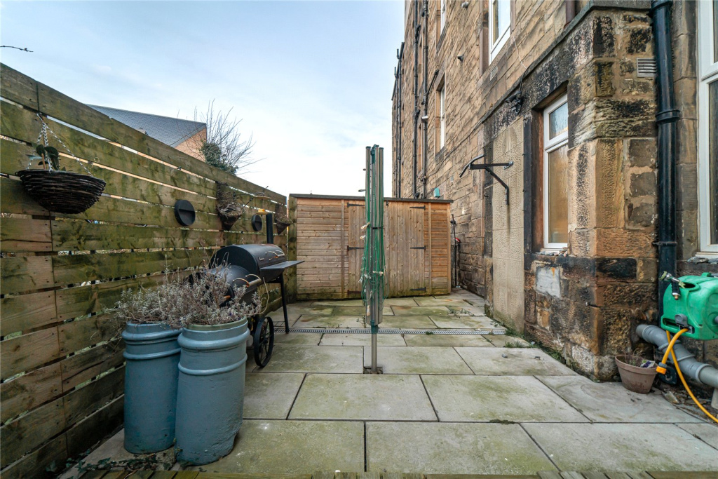Image 11 of McDonald Road, Edinburgh, Midlothian, EH7