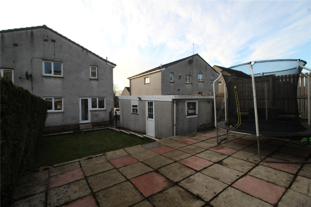 Image 12 of Laxton Drive, Lenzie, Glasgow, G66