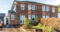 Thumbnail 1 of Burnbrae Avenue, Bearsden, Glasgow, G61