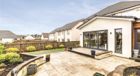 Thumbnail 2 of Morven Court, Bearsden, G61