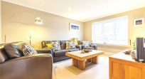 Thumbnail 4 of Morven Court, Bearsden, G61