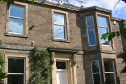 View of 31, Hope Terrace, Grange, Edinburgh, EH9 2AP