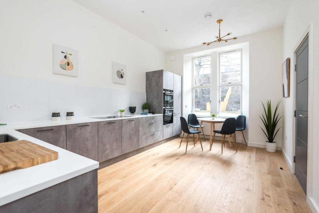 Image 2 of Apartment 15, South Learmonth Gardens, Edinburgh, EH4