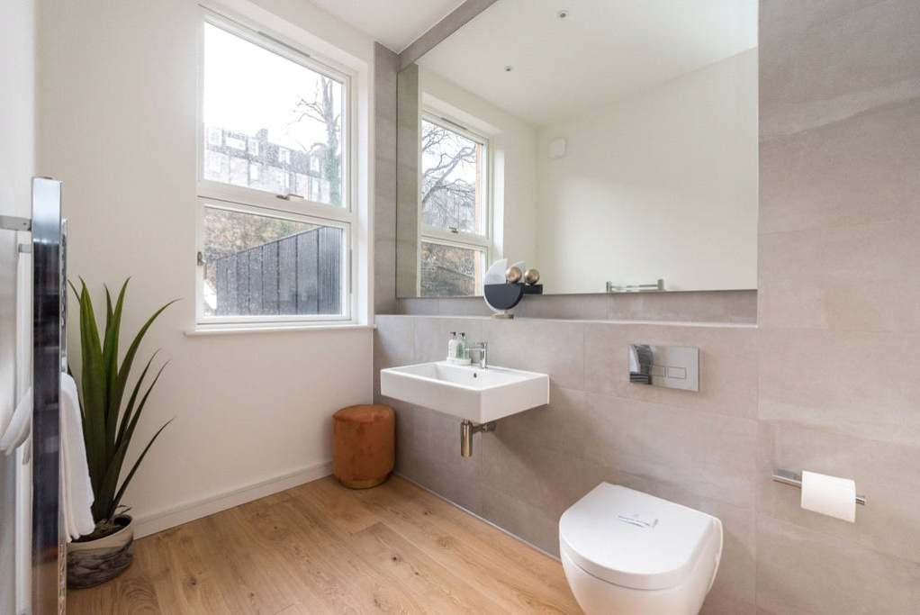 Image 4 of Apartment 15, South Learmonth Gardens, Edinburgh, EH4