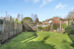 Oak End Way, Woodham, KT15 14