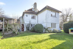 Oak End Way, Woodham, KT15 18