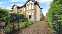 Thumbnail 1 of Mulberry Road, Newlands, Glasgow, G43