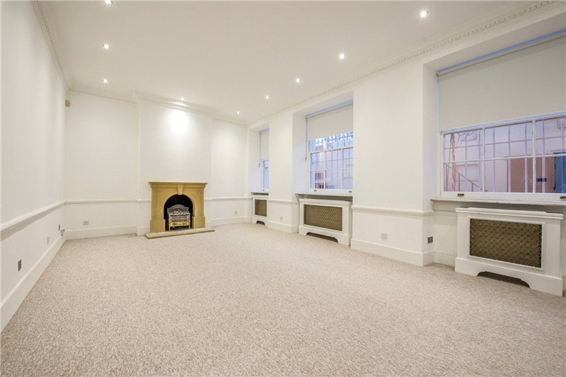 Flat/apartment to rent in South Kensington - Hyde Park Gate, South Kensington, SW7