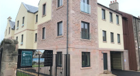 Thumbnail 1 of Apartment 6, 80 Ravensdowne, Berwick-upon-Tweed, TD15