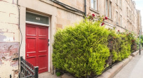 Thumbnail 1 of Caledonian Crescent, Edinburgh, Midlothian, EH11
