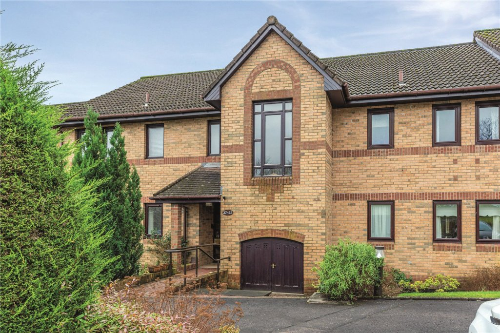 Image 1 of Schaw Drive, Bearsden, Glasgow, G61