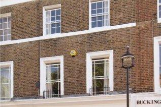 4 bedroom property to let in Violet Hill, St John's Wood ...