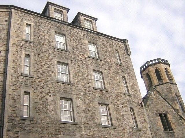 Image 1 of Cowgatehead, Grassmarket, EH1