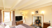 Thumbnail 4 of Middle Cottage, Houndslow, Gordon, TD3