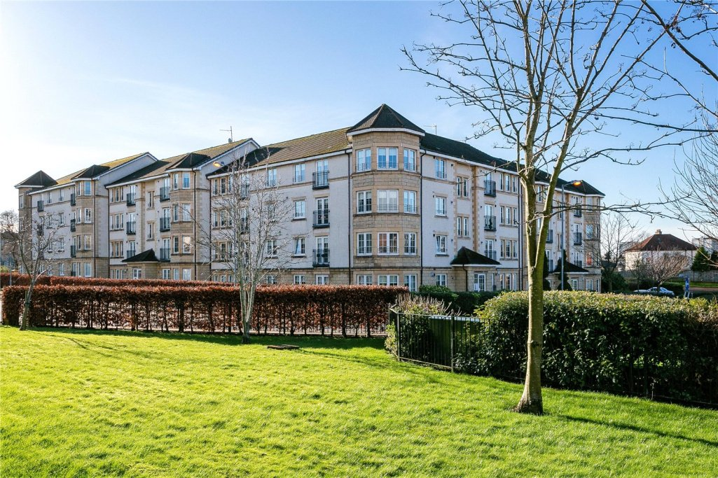 Image 17 of Priorwood Court, Anniesland, Glasgow, G13