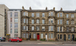 McDonald Road, Edinburgh, Midlothian, EH7