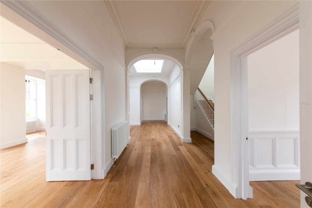 Image 11 of L5 A4, New Craig, Craighouse, Craighouse Road, Edinburgh, EH10