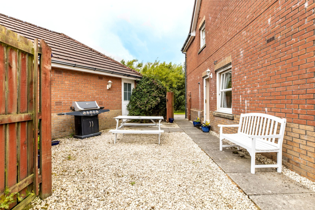 Image 22 of Wyvis Place, Mearnskirk, Newton Mearns, G77