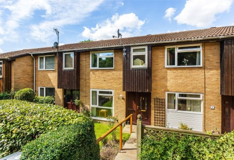 Balmoral, East Grinstead, West Sussex, RH19