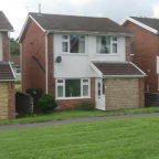 Sycamore Court, Woodfieldside, Blackwood, NP12