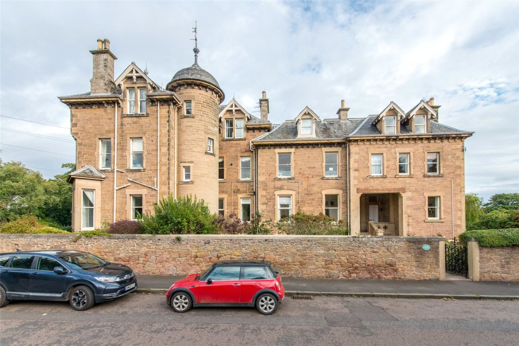 Image 1 of Fidra Road, North Berwick, East Lothian, EH39