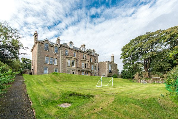Image 2 of Fidra Road, North Berwick, East Lothian, EH39