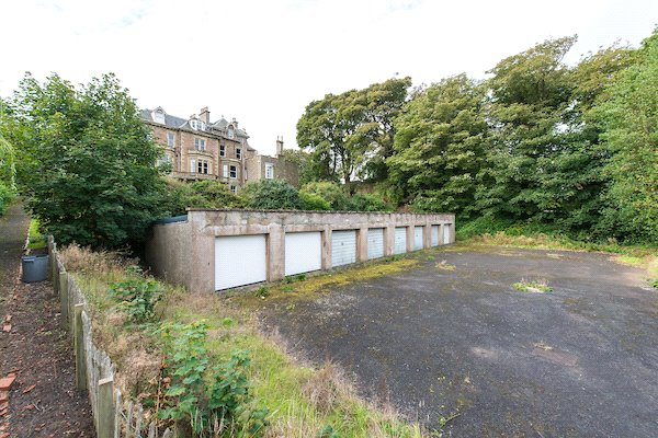 Image 17 of Fidra Road, North Berwick, East Lothian, EH39