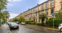 Thumbnail 1 of Havelock Street, Dowanhill, Glasgow, G11