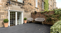 Thumbnail 1 of Loudon Terrace, Dowanhill, Glasgow, G12