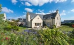 West Road, Whitekirk, East Lothian, EH42