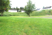 View of Plot 4, Dunbarry Road, Kingussie, Inverness-shire, PH21