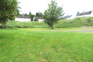 View of Plot 3, Dunbarry Road, Kingussie, Inverness-shire, PH21
