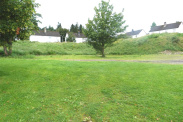 View of Plot 1, Dunbarry Road, Kingussie, Inverness-shire, PH21