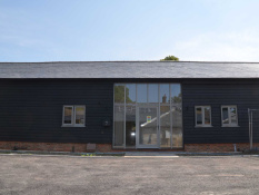 2 Home Farm, Tidworth