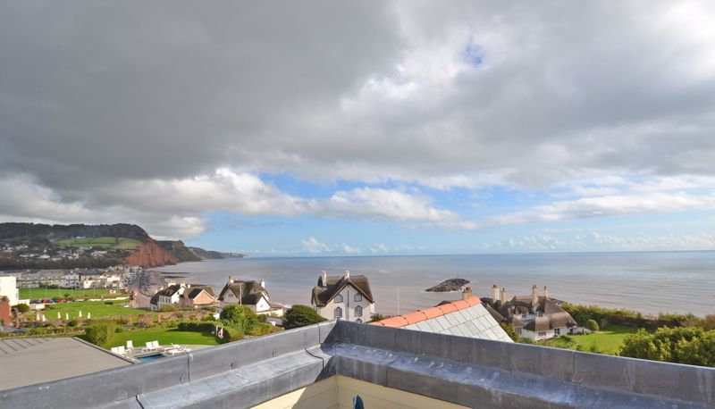 8 Connaught View, Sidmouth Image 1