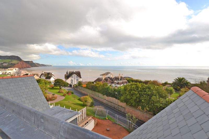8 Connaught View, Sidmouth Image 4
