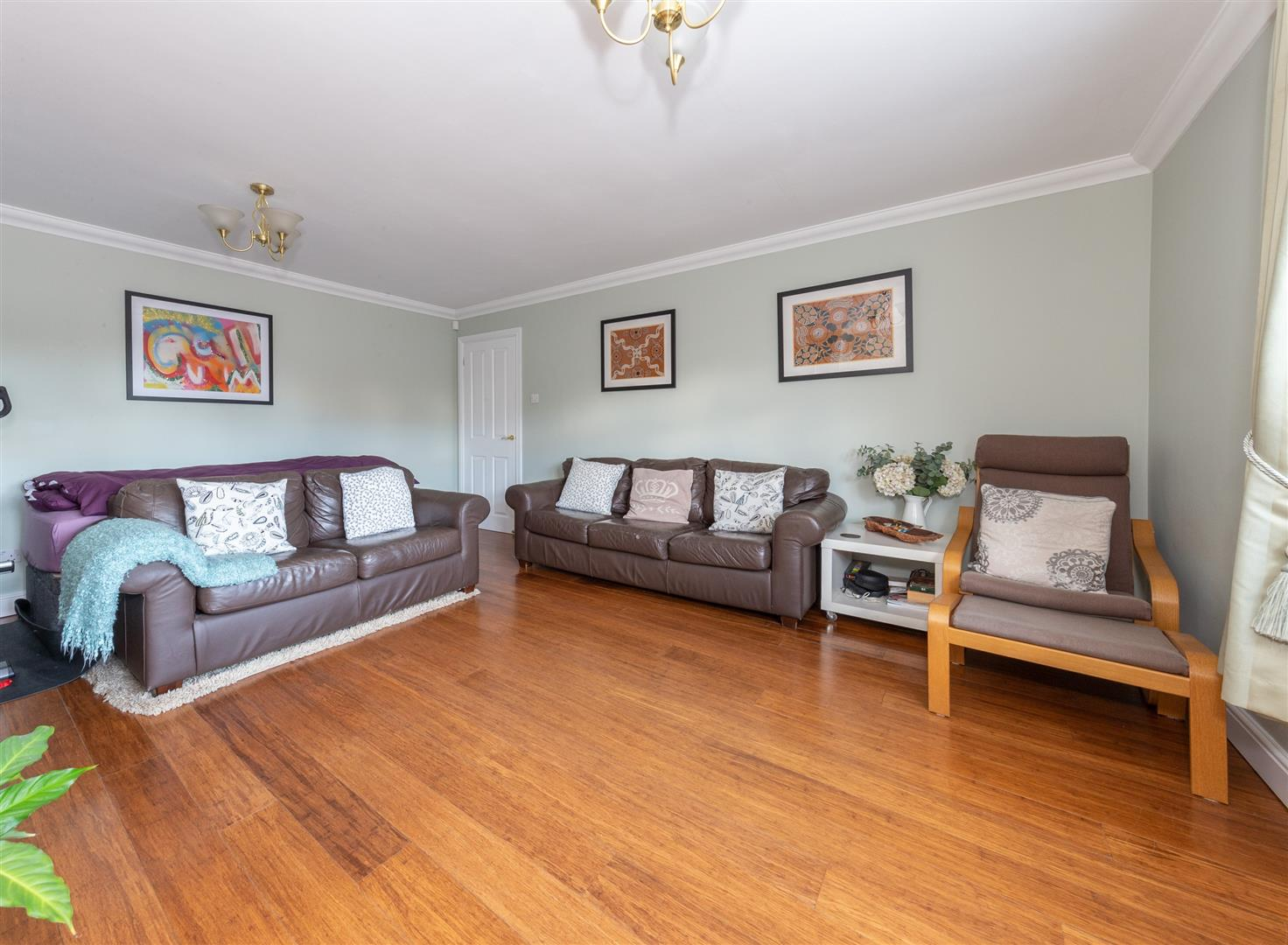 Byfield Close, Toddington Image 4