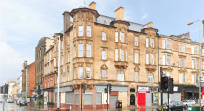 Thumbnail 1 of Norfolk Street, Tradeston, Glasgow, G5