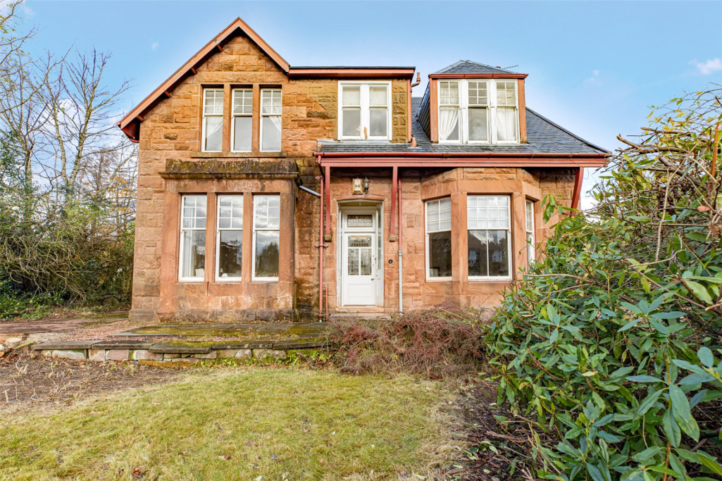 Image 1 of Thorn Road, Bearsden, Glasgow, G61