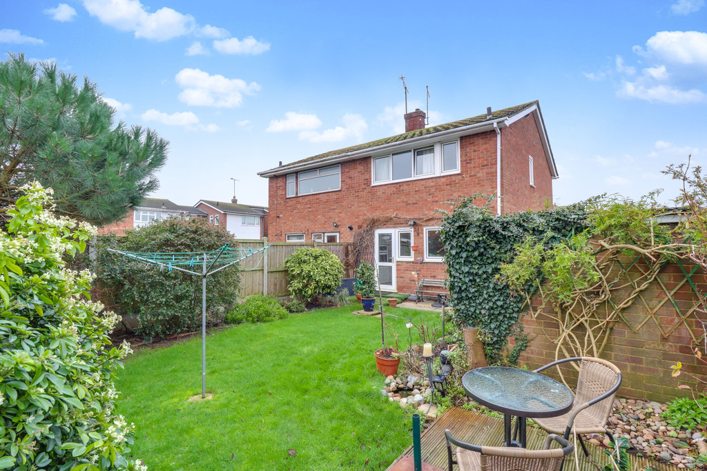 Peregrine Drive, South Benfleet Image 2